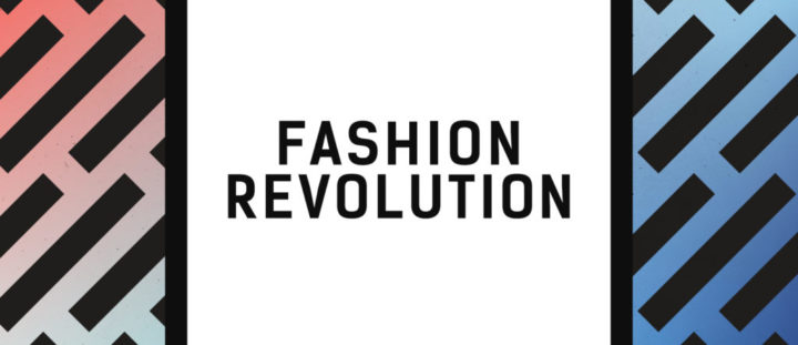 fashion revolution week barcelona