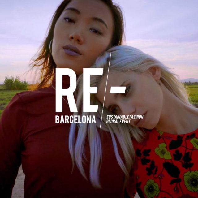 re-barcelona-2019