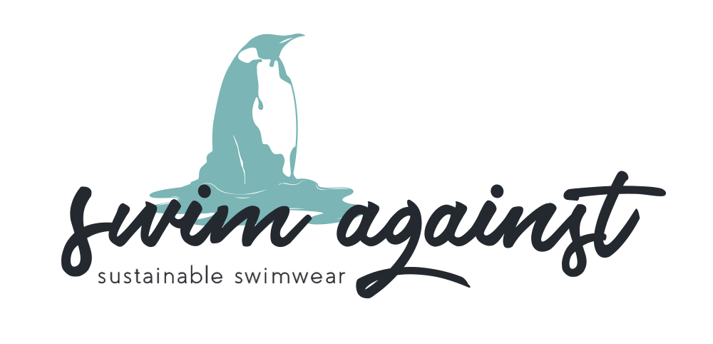 Swim Against