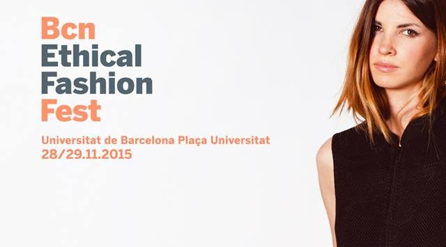 bcn ethical fashion fest 2016